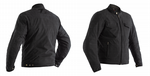 RST Crosby TT CE Jacket Charcoal